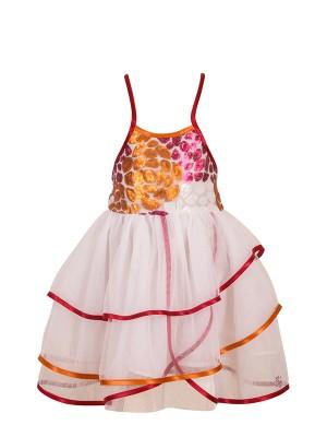 Dress ORIANNE