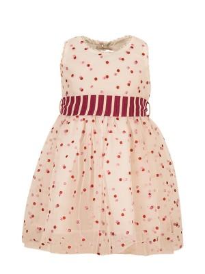 Dress BILBERRY