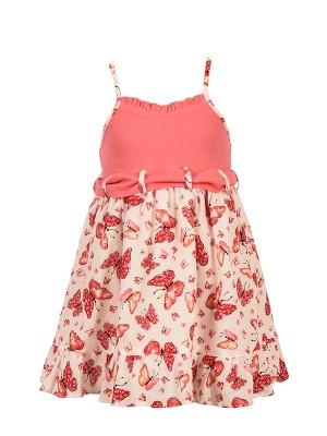 Dress ERICA