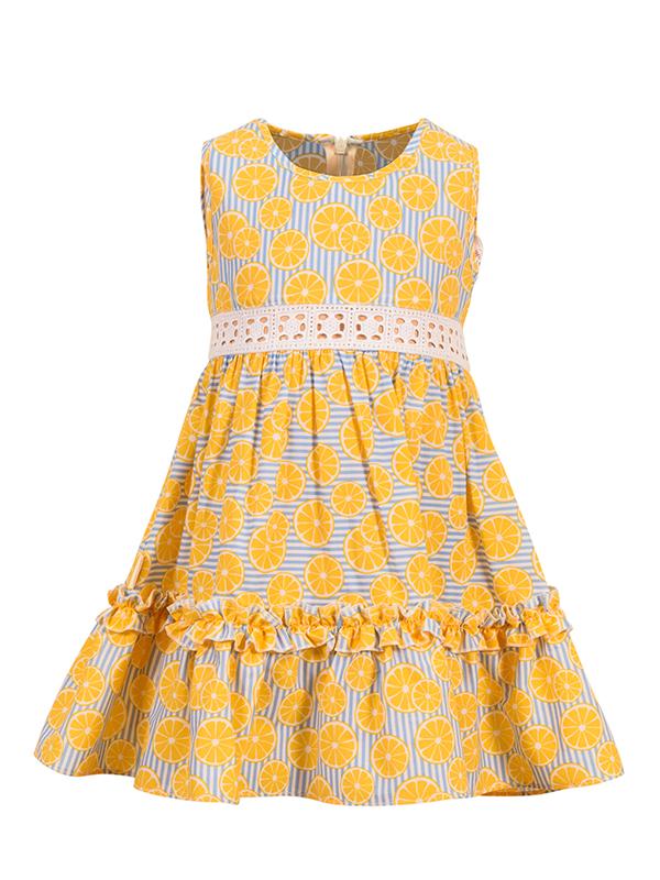 Dress VITAMINC