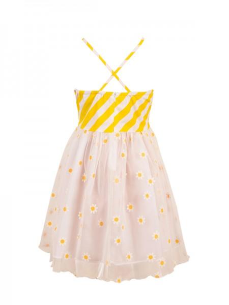 Dress MARGARET