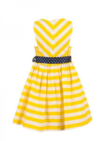 Dress SUNNY