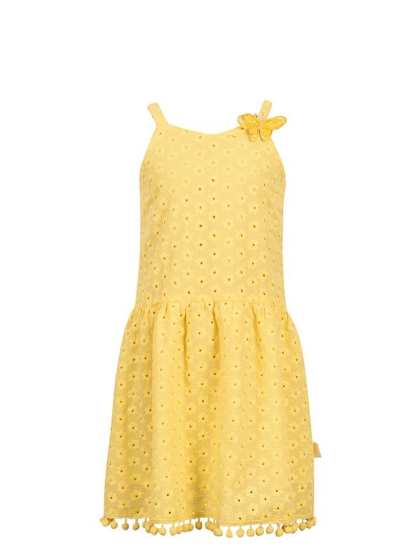 Dress SUNSHINE