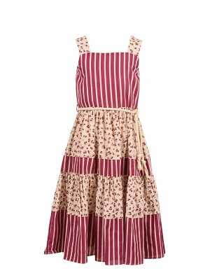 Dress FLEUR