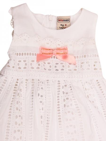 Dress BURANO