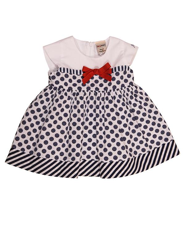 Dress BRIGITTE