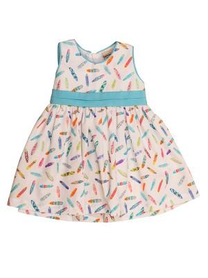 bebe Dress ADELINE