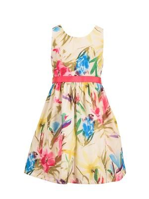 Dress KIMBERLY
