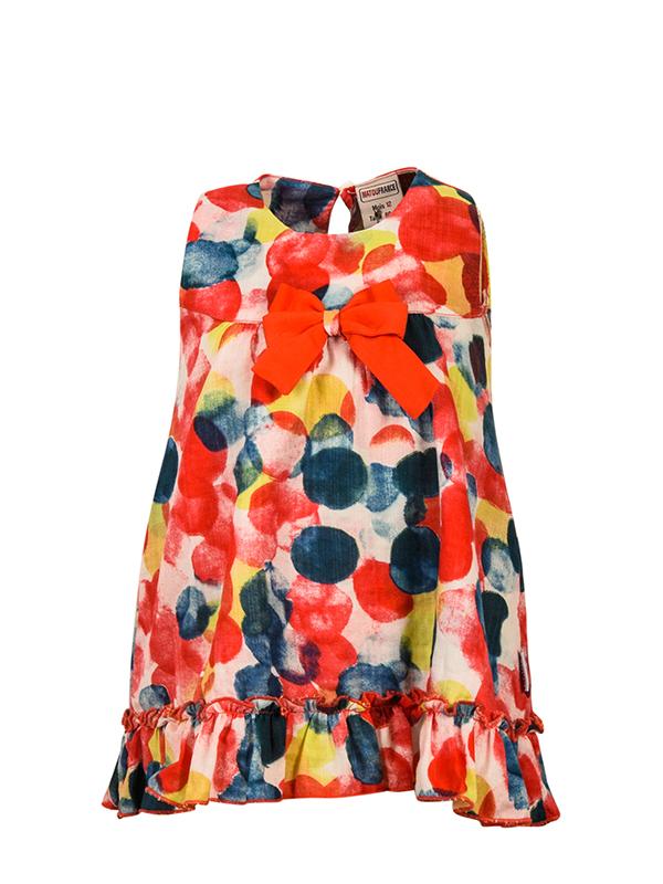 bebe Dress ANNIE