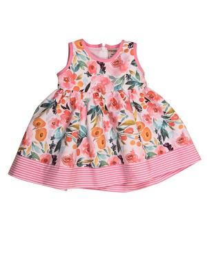 bebe Dress  ART