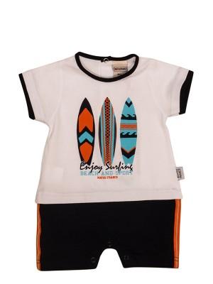 Bodysuit SURFING