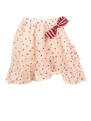 Skirt BILBERRY