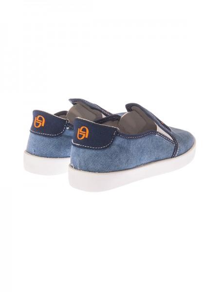 Shoes BYBLOS