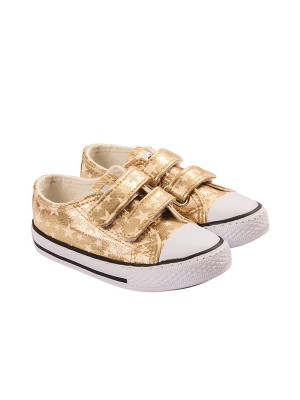 Sneakers CONGUITOS STARS