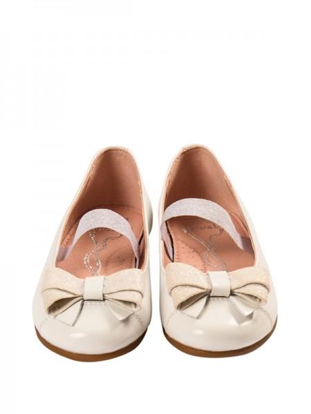 Ballerinas GARVALIN BOW