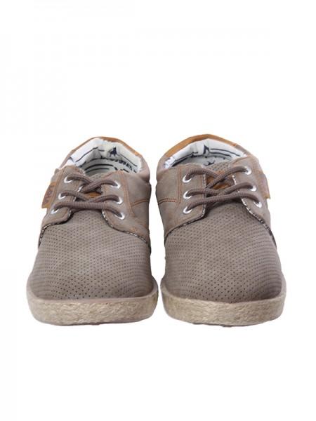 Sneakers Lois TAMPA 34-39