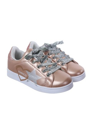 Sneakers Enrico Coveri LOVE STAR