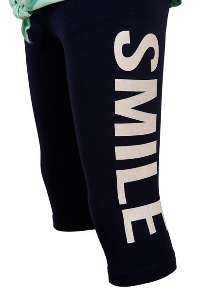 Set SMILE MINT