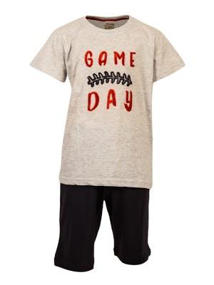 Set Shorts GAME DAY