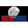 Matoufrance