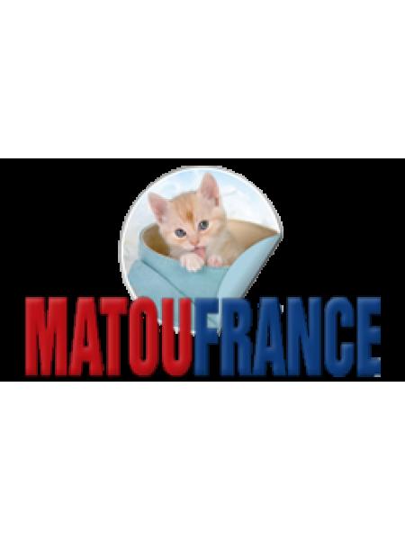 Matoufrance Children Clothes