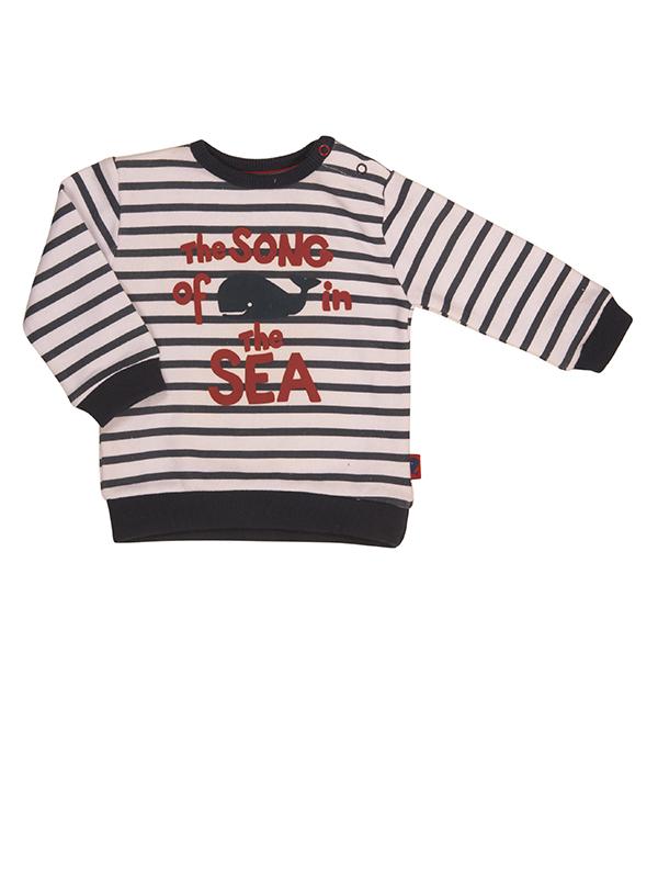 bebe Sweatshirts