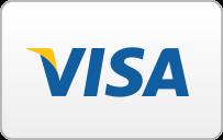 1346581238 Visa-Curved