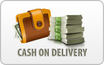 1346581289 pay-od-delivery