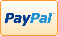 1346581376 paypal-curved