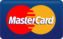 1346581380 mastercard-curved